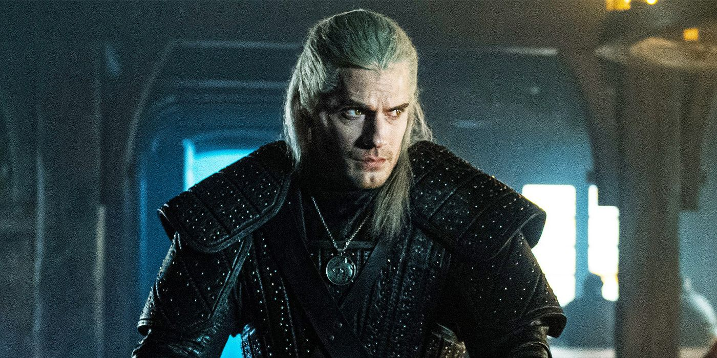 Witcher Season 2 Will Address Witchers & Monsters Going ...