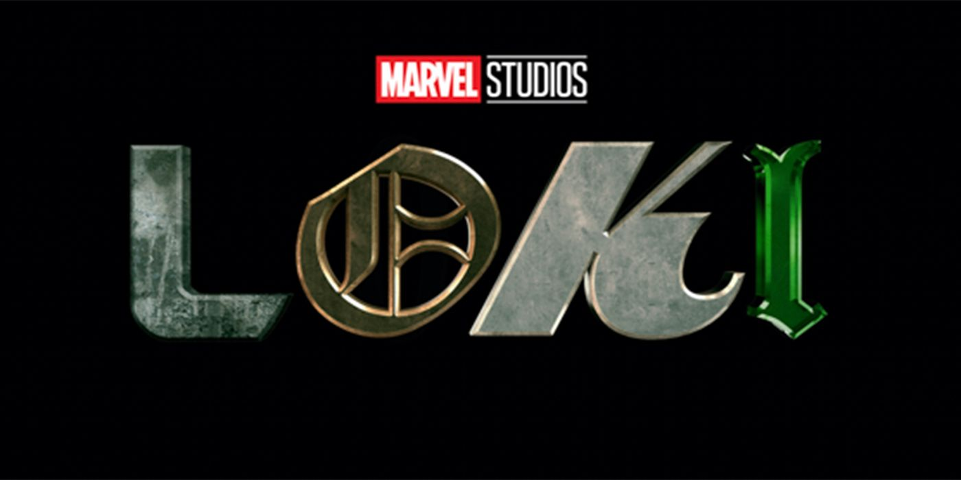 Marvel's Loki Disney+ Series Reveals Release Date, Story Plot