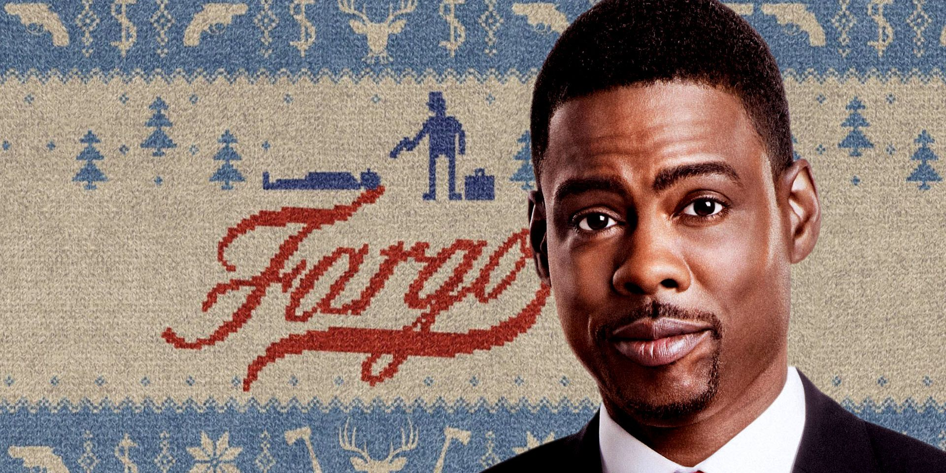Fargo Season 4: Release Date Info, Story Details, & Cast
