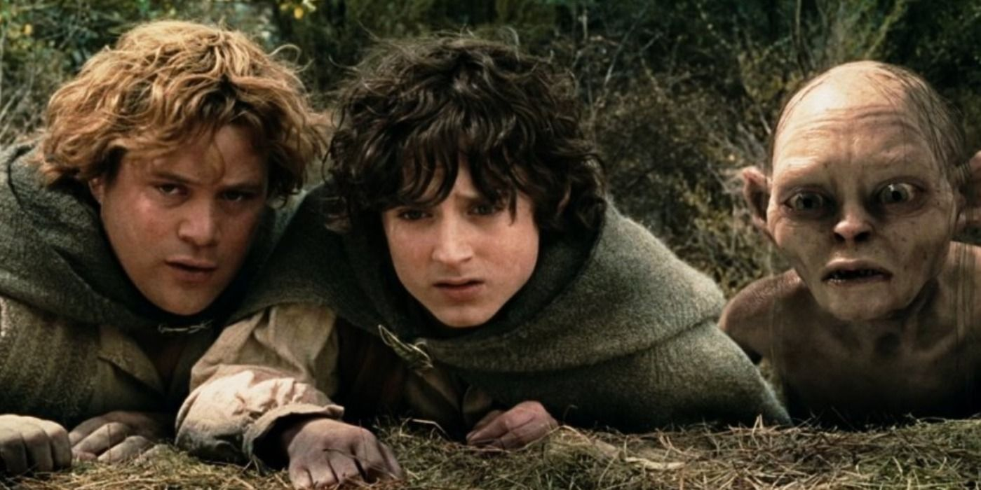 5 Things In Amazon's Lord Of The Rings We Can't Wait For ...