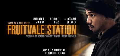 Fruitvale Station on Steam