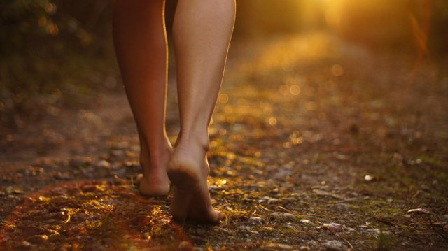 10 Ways Grounding Can Improve Your Health and Spiritual ...