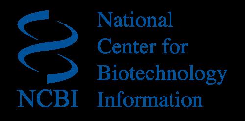 PubMed NCBI Research — Steemit