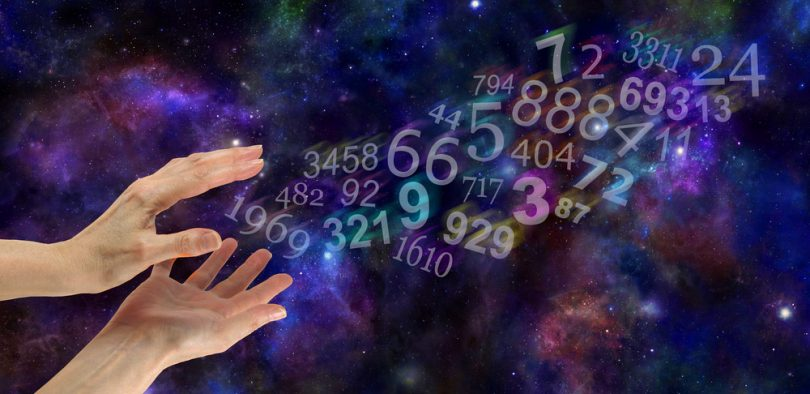 Number Synchronicities - What Are They and How Do They ...