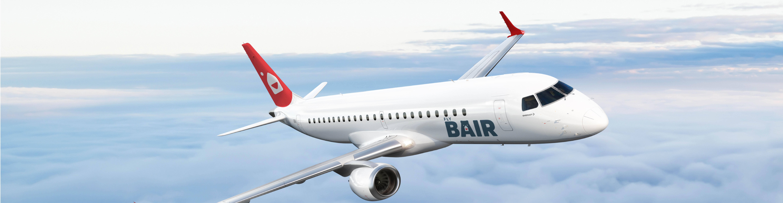 Fly Bair