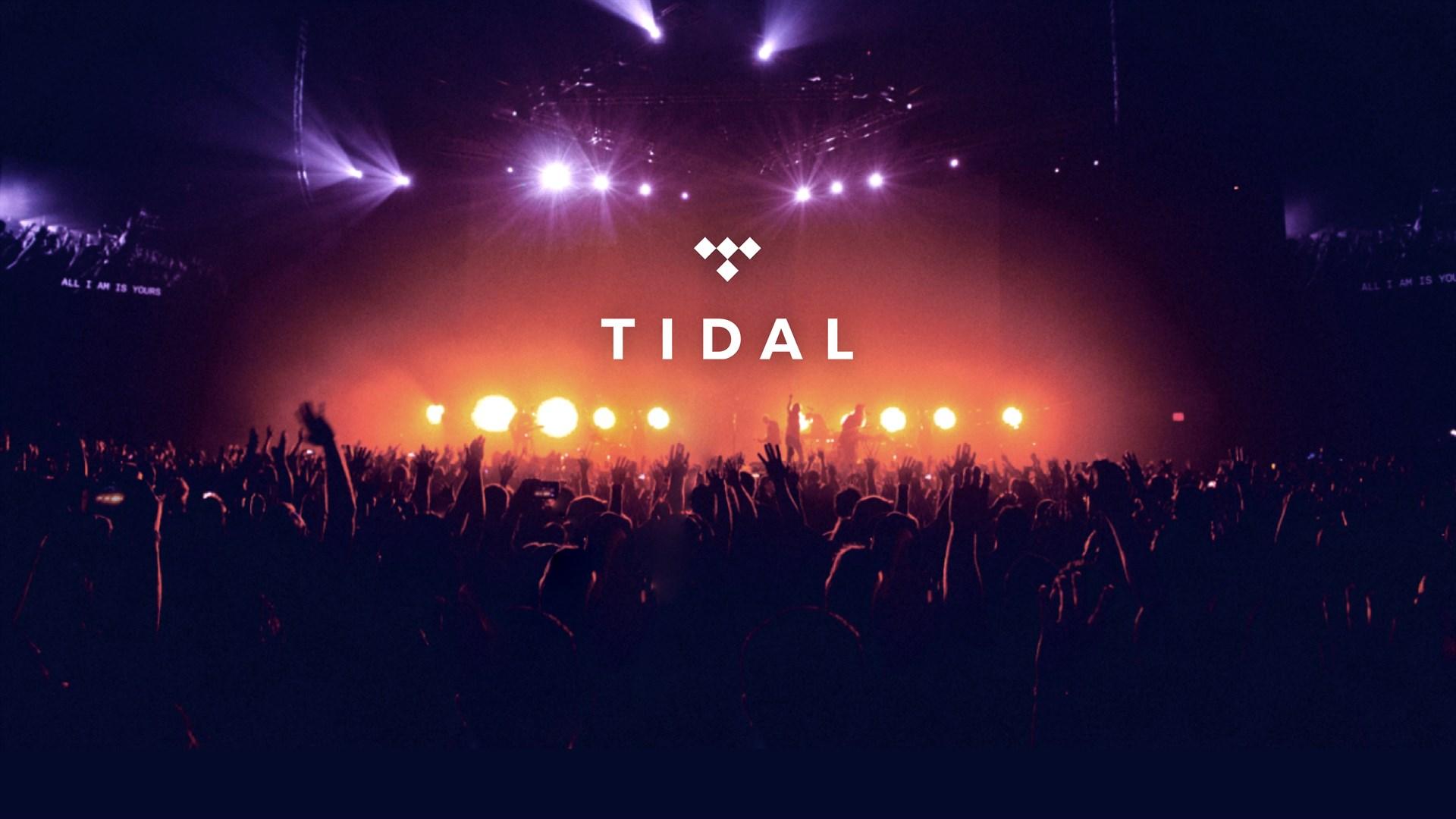Get TIDAL - Music Streaming - Microsoft Store