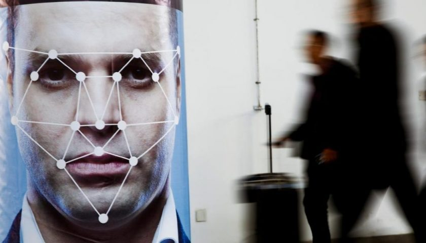 Facial recognition could be temporarily banned for law enforcement use under a new bill introduced in the Senate …