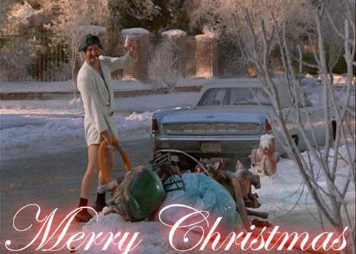Cousin-Eddie-Merry-Christma - suburbanprincessteacher