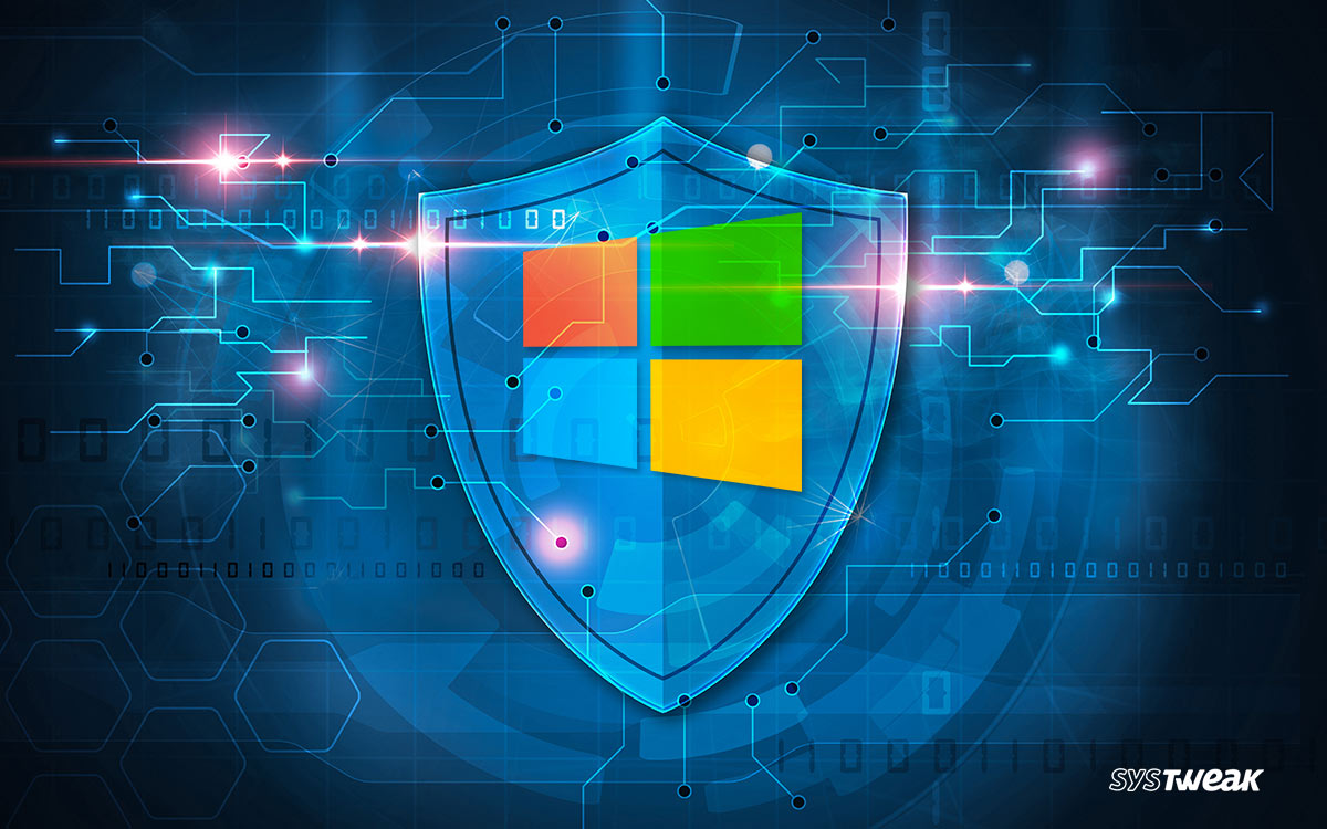 NSA found a dangerous flaw in Microsoft's Windows operating system…