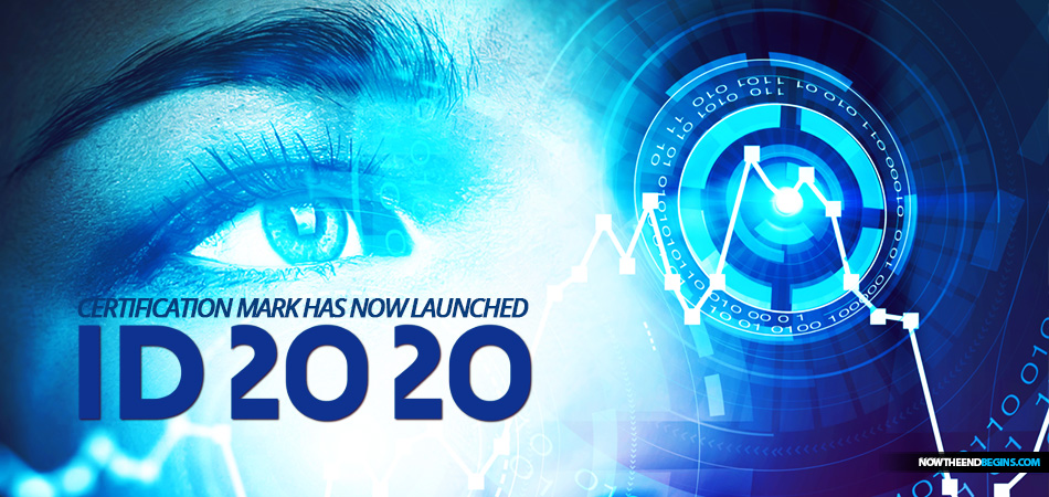 ID2020 Announces Work Is Completed On First-Ever ...