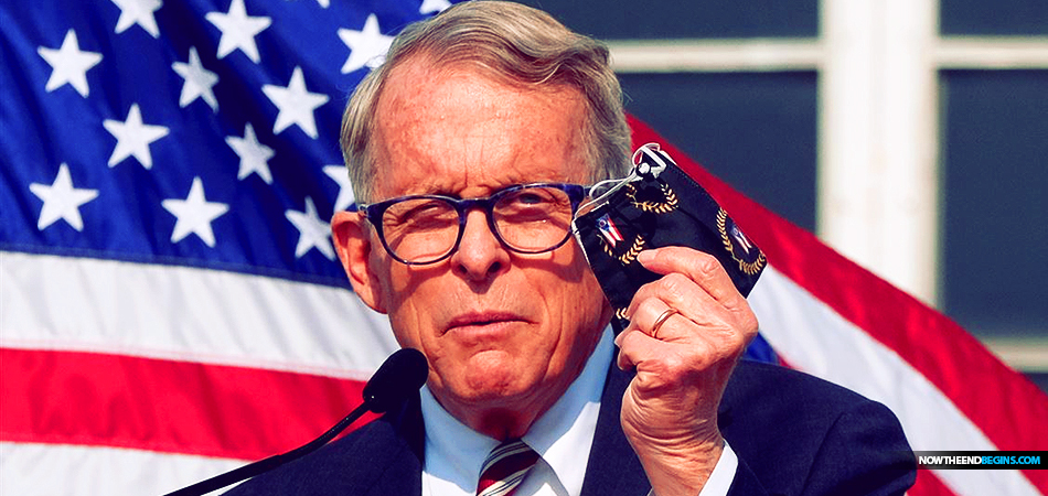 https://external-content.duckduckgo.com/iu/?u=https%3A%2F%2Ft4x3y5r8.stackpathcdn.com%2Fwp-content%2Fuploads%2F2021%2F05%2Fohio-governor-mike-dewine-announces-million-dollar-lottery-covid-theater-vaccinations-coronavirus.jpg&f=1&nofb=1