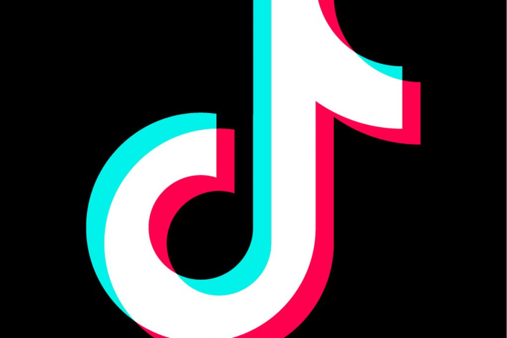 Would you rather advertise on TikTok or Netflix? | Mobile Dev Memo