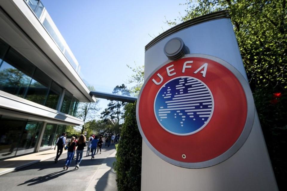 Uefa Yeni Finansal Fair Play Yerine Yeni Bir Sistem Getiriyor. Bu Zorunluluk Takımlara Ayrı Bir Dert Olabilir.