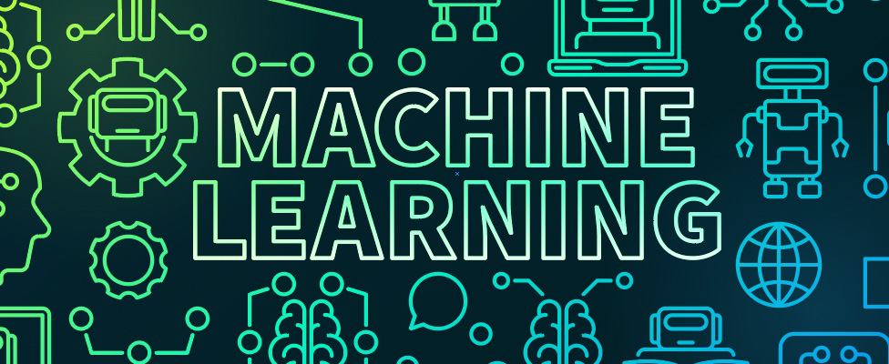 Cooperative AI: machines must learn to find common ground