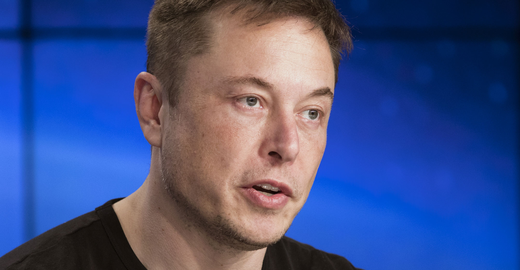 Upheaval tests if Musk can lead as well as dream - TechCentral