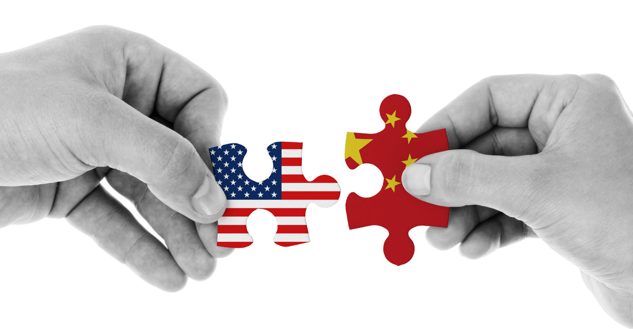 US urges coalition to counter China's 'disgraceful' menace ...