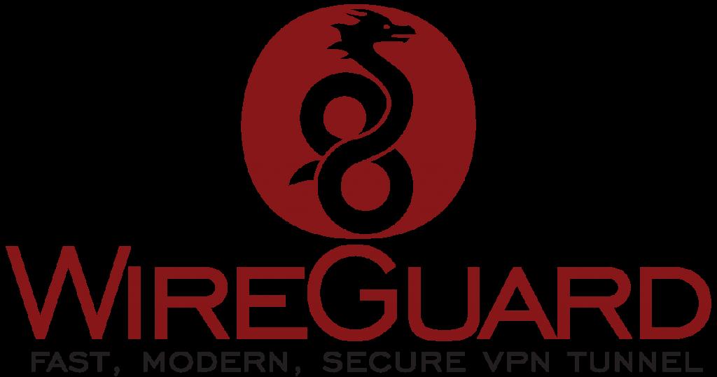 How to setup WireGuard VPN on your Debian GNU/Linux server ...