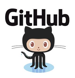 GitHub vs GitLab vs BitBucket Server (Formerly Stash ...