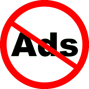 Adblocker for Android: Top 8 Best Ad-Blocker Apps for Android