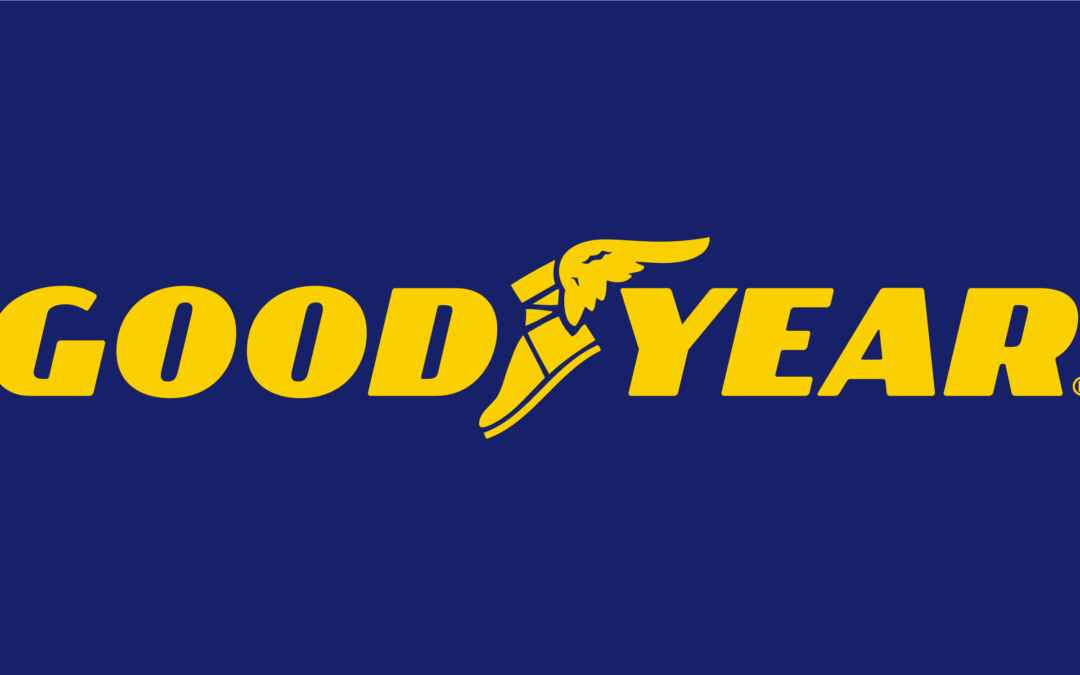 TECH Front and Center At 2018 Goodyear Customer Conference ...