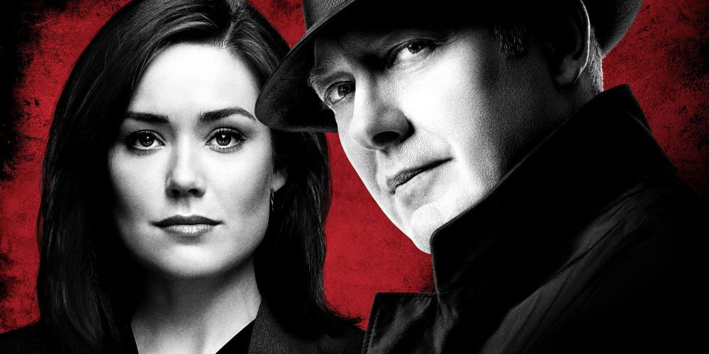 'The Blacklist Season 7 Episode 16' Release Date: 'Nyle ...