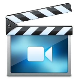 The use of short-form personalized videos improve sales ...