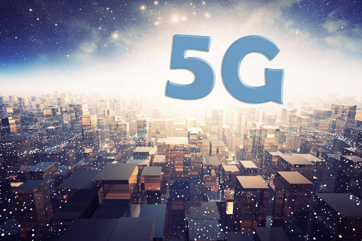 Best 5G Smartphones(Mobiles) and Network Predictions ...