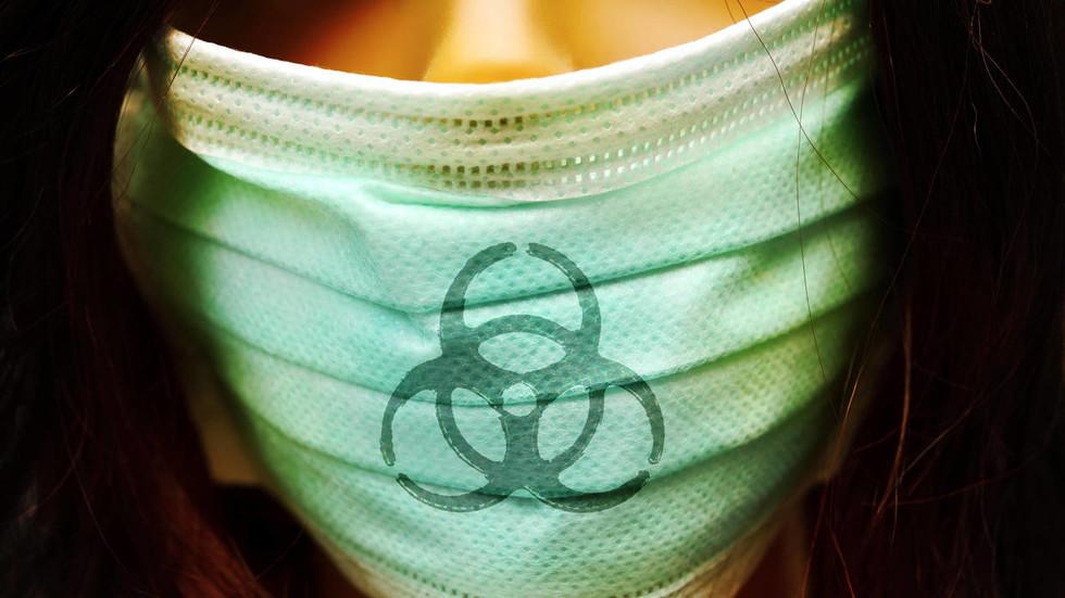 Don't believe the hype: MSM plays on coronavirus alarm ...
