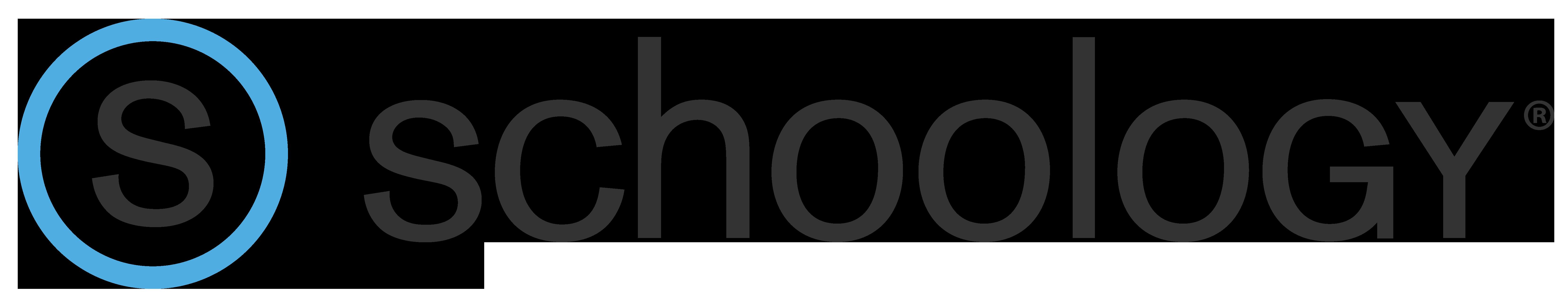 How do I reset student passwords? – Schoology Support