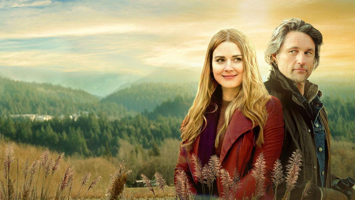 Virgin River Season 2: Netflix Release Date & What to ...