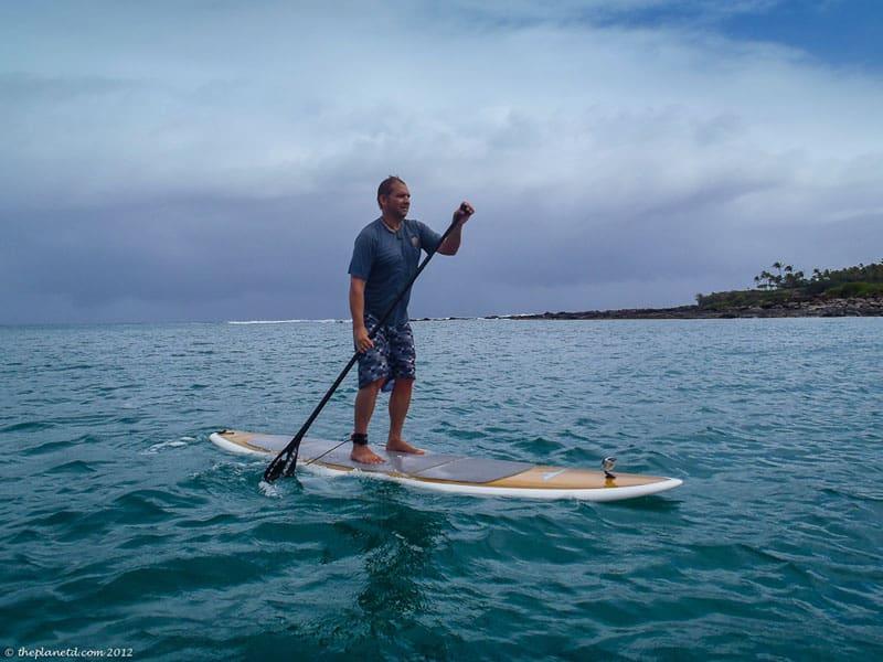 [résolu]VENDU 2 sièges Gris non tournant Multivan ?u=https%3A%2F%2Ftheplanetd.com%2Fimages%2Fstand-up-paddle-board-maui-ocean