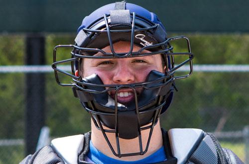 Top 10 Best Baseball Catchers Masks Reviews In 2020