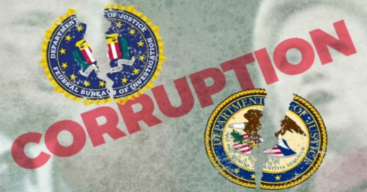 ?u=https%3A%2F%2Fthewashingtonstandard.com%2Fwp content%2Fuploads%2F2018%2F01%2FFBI DOJ Corruption