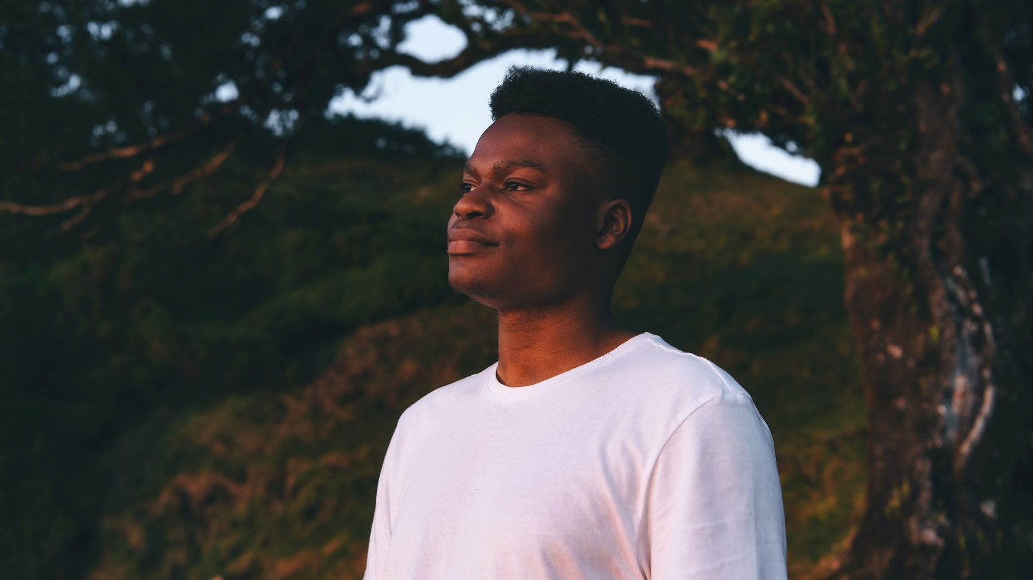 Quickly-Rising UK Producer Laxcity Delivers Bright ...
