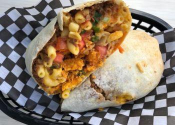3 Best Vegetarian Restaurants in Hamilton, ON - Expert ...