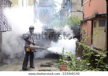 Fumigation Stock Images, Royalty-Free Images & Vectors ...