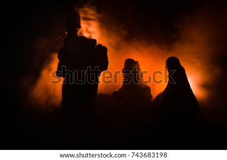 Female Demon Stock Images, Royalty-Free Images & Vectors ...