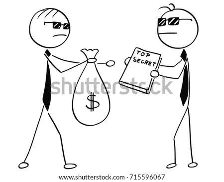 Agent Vector Stock Images, Royalty-Free Images & Vectors ...