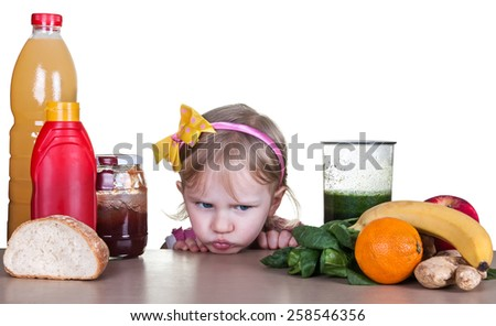 Obese People Stock Images, Royalty-Free Images & Vectors ...