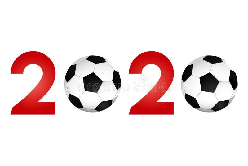 Bonne année 21 ?u=https%3A%2F%2Fthumbs.dreamstime.com%2Fb%2Fnouvelle-ann%25C3%25A9e-avec-l-ic%25C3%25B4ne-du-football-d-isolement-sur-le-fond-blanc-illustration-de-vecteur-154774409