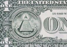 New World Order Money Religion Royalty Free Stock Photos ...