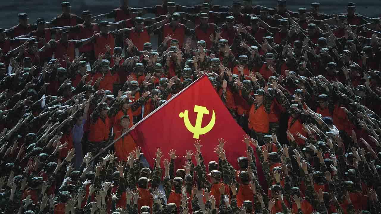 https://external-content.duckduckgo.com/iu/?u=https%3A%2F%2Ftimis.es%2Fwp-content%2Fuploads%2F2021%2F07%2F100-anos-del-Partido-Comunista-de-China.jpg&f=1&nofb=1