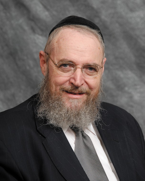 Davening Nusach for the Yomim Noraim - Rabbi Sheftel ...