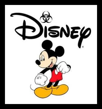 "Disney Terror Attack (SSTTA): Halloween ""Race War"" Terror ..."