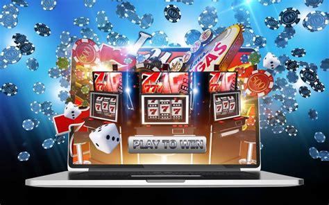 Игровые автоматы Chempion Casino Online обладают высоким уровнем отдачи