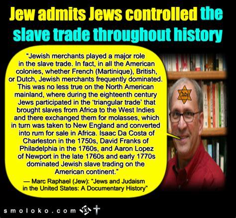 JEW RUN OPRAH MAGAZINE CELEBRATING WHITE GENOCIDE - Jew ...