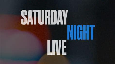 Saturday Night Live - NBC.com