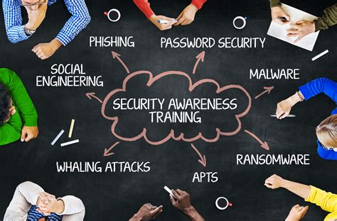 IT Services and Cyber Security Solutions for Business in ...
