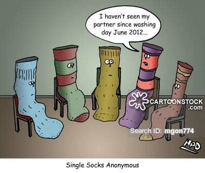 17 Best images about Sock Comics on Pinterest | Dobby is free, Cartoon and Dryers