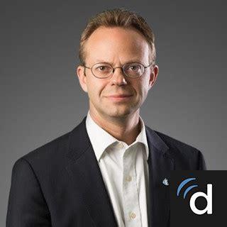 Dr. Eric R. Bricker, Internist in Dallas, TX | US News Doctors
